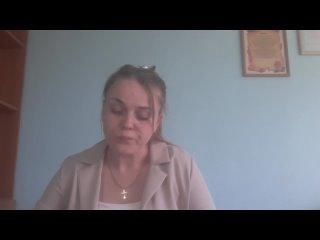 Иск в ВС РФ о незаконной ликвидации СССР. Каждый может принять участие.