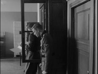 Рай (2016) Россия, Германия драма