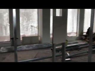 Дима_Билан_-_Молния_ПАРОДИЯ_Демьян[].mp4