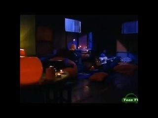 Rebelde Way 1x119 TVRip Rus