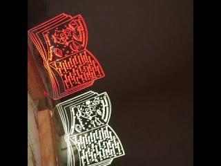 Две книжки видео квадрат 30 сек.mp4