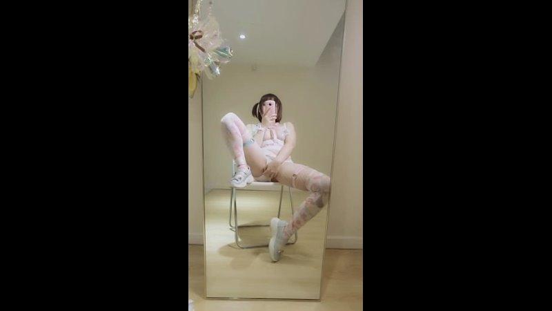 Nikummikyo chubby curvy пышка fetish panties feet footfetish porn stockings pantyhose lingerie