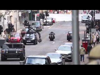 """Videó: Кинотеатр """"Украина"""" г. Керчь"""