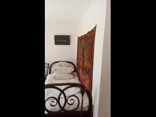 Vídeo de Aliona Ignashkina