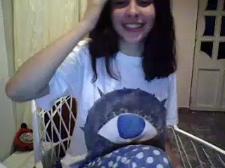Dreianova — BIQLE Видео