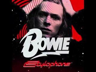 Video by David Bowie | Дэвид Боуи
