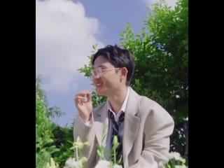 Видео от exo | galaxy  style| D.O. 디오