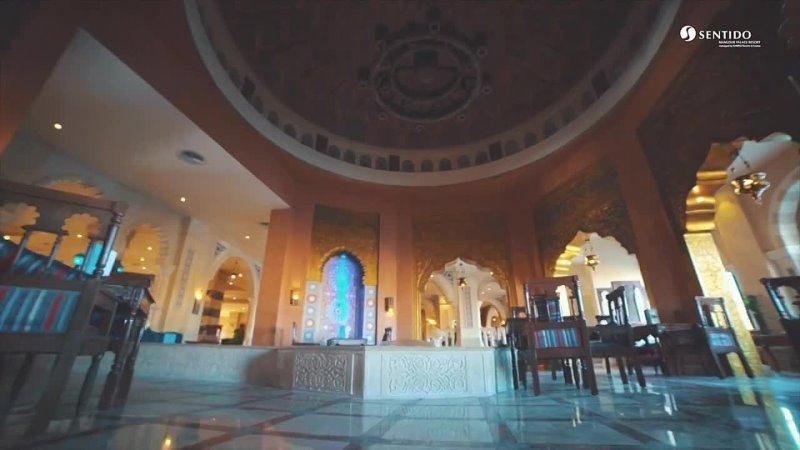 Видео от Пегас Туристик Горящие Туры из Красноярска