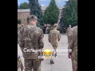 Video by СЕКС С РОБОТАМИ И МЁРТВЫМИ ДОМАШНИМИ ЖИВОТНЫМИ