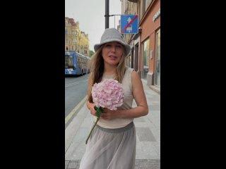 Video by Центр перманентного макияжа YOUR WINGS
