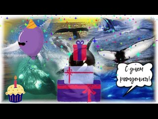 Video by Оказывается