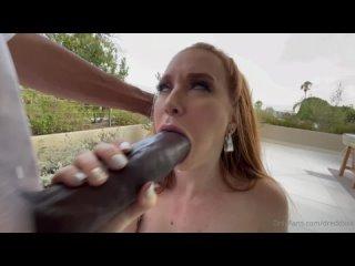 Madison Morgan, Dredd [OnlyFans/DreddXXX] All Sex Teen petite Interracial BBC Doggystyle Reverse Cowgirl POV Brazzers 1080 Порно