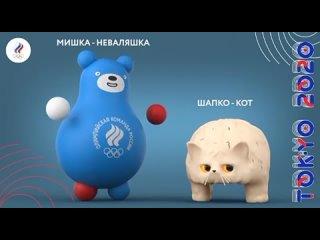 Видео от Полесск.