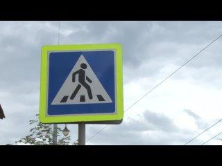 Video by НЕТИПИЧНЫЙ ВЛАДИМИР