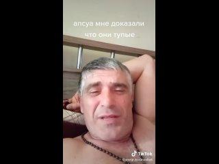 Видео от Аҧсны Аҳәынҭқарра | Абхазия