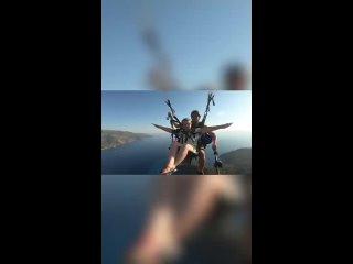 Video by Gulisa Musina
