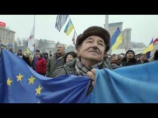 Путин наконец сознался, что это он отговорил Януковича разгонять Майдан  ПО ЗВОНКУ ИЗ США!!!