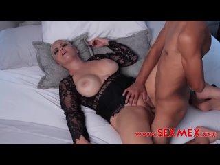 Dasha Big Tits,Blonde,Blowjob,Facial,Hardcore, Fucking,Facials Big Tits секс брюнетка большие сиськи порно секс