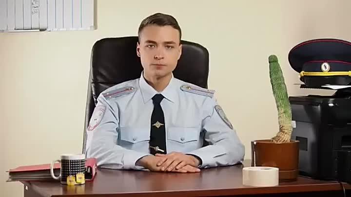 Видео от Дмитрия Смирнова