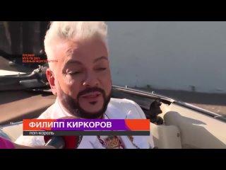 Премия МУЗ ТВ - 2021:  Скандалы и не вошедшие моменты