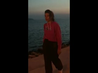 video-ee5d63589576b6aeb29ca014ef2c1d74-V(0).mp4