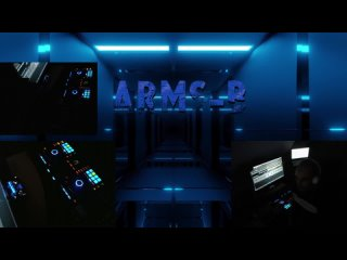 Video by Arms BL