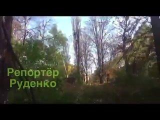 Видео от Вани Князева