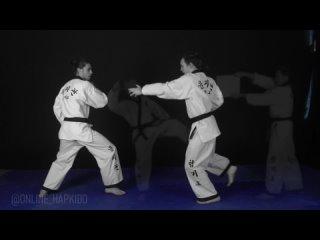 Видео от Дмитрия Ложенского