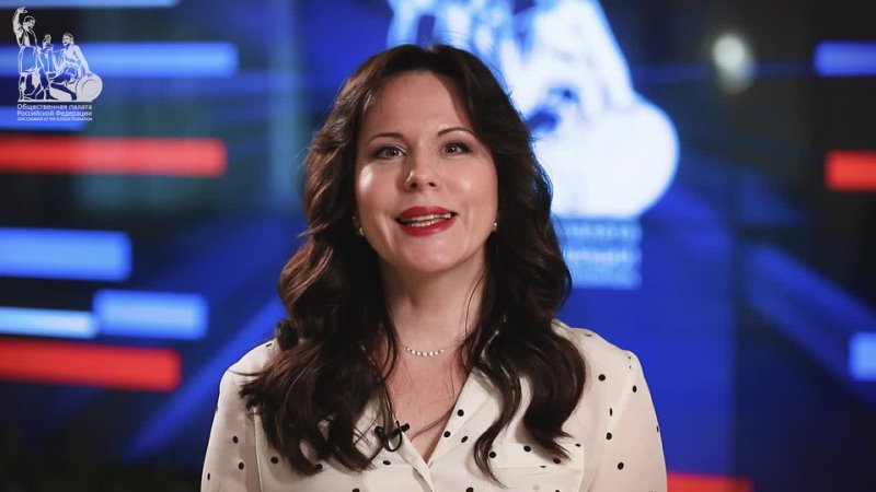 Видео от Елена Шаройкина
