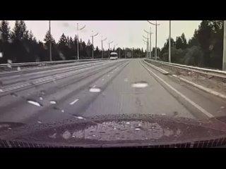 Видео от Злой Салехард