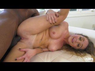 Nikole Nash секс большие сиськи blowjob sex porn mylf ass  Секс со зрелой мамкой секс порно эротика sex porno milf