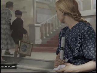 Видео от Сергея Гаврилова