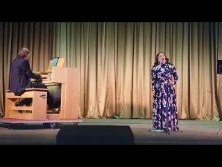 Челябинская филармония kullanıcısından video