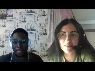 Video-20210727_183417-Meeting