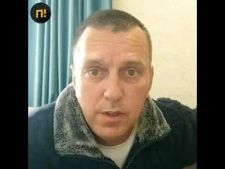 ОФФТОП 😳Оренбургские полицейские избили 18-летнего...