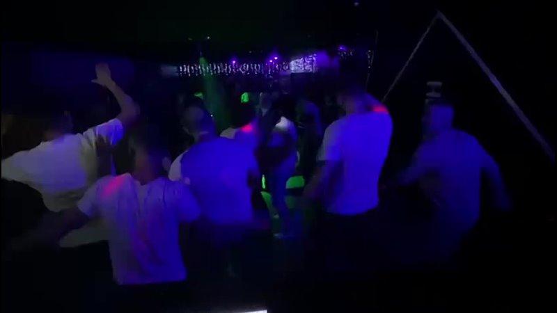 Видео от DRIVE BAR