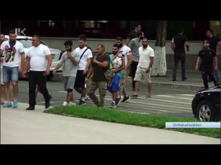 Video by Армяне || Раса || Генетика