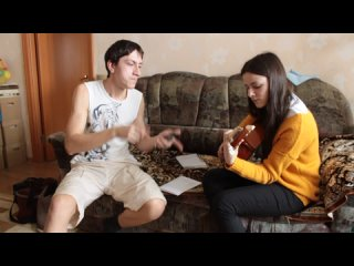 Видео от Руслана Габдуллина