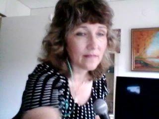Видео от Елены Семеновой