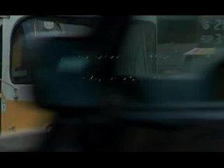 Vídeo de Михаил Химичев