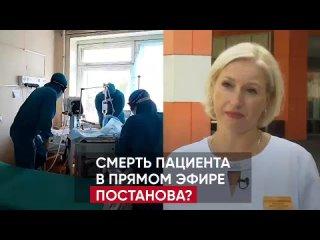 Video by Арча хәбәрләре -үзегезне саклагыз|Арский район