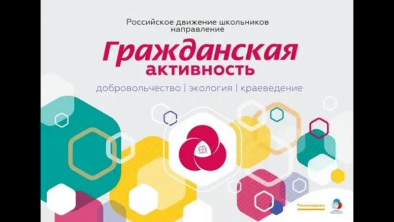 Видео от Переменка ru