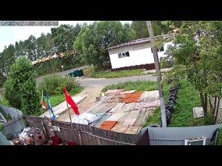 Видео от Мы из Костромы