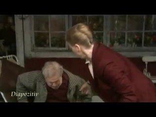 Диапозитив kullanıcısından video