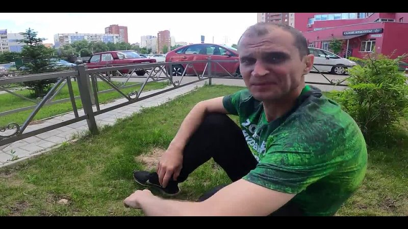 Наркоман Павлик 9 сезон 1 серия