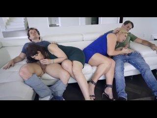Karen Fisher And Syren De Mer big butts blowjob hardcore Big tits milf brazzers wife stepmom anal ass blow job hotmom big boobs