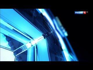 60 минут. Дневной выпуск [19/07/2021, Ток-шоу, HDTVRip (720p)]
