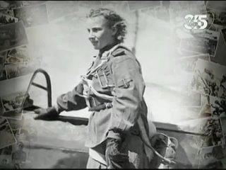 Видео от Светланы Арутюновой