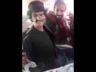 Культурная революция в Афганистане.