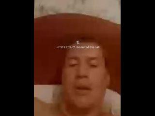 Видео от Ады Радионовой